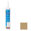 MAPEI Summer Tan Sanded Paintable Specialty Caulk