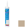 MAPEI Irish Cream Sanded Paintable Specialty Caulk