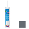 MAPEI Slate Sanded Paintable Specialty Caulk