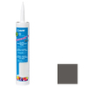 MAPEI 10.5 oz Charcoal Specialty Caulk