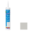 MAPEI Warm Gray Sanded Paintable Specialty Caulk