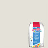 MAPEI 10-lb White Sanded/Unsanded Powder Grout