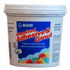 MAPEI 3-3/8 lbs White Epoxy Premixed Grout