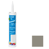 MAPEI 10.5 oz Pewter Specialty Caulk