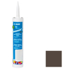 MAPEI 10.5 oz Chocolate Specialty Caulk