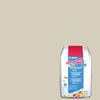 MAPEI 10-lb Biscuit Sanded/Unsanded Powder Grout