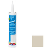 MAPEI Biscuit Paintable Specialty Caulk