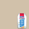 MAPEI 10-lb Bone Sanded/Unsanded Powder Grout