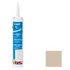 MAPEI Bone Paintable Specialty Caulk
