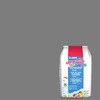 MAPEI 10-lb Pearl Gray Sanded/Unsanded Powder Grout