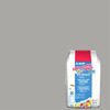 MAPEI 10-lb Silver Sanded/Unsanded Powder Grout