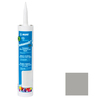 MAPEI 10.5 oz Silver Specialty Caulk