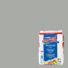 MAPEI 25 lbs Ultracolor Plus Green Tea Sanded Powder Grout