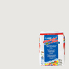 MAPEI Ultracolor Plus 25-lb Ultracolor Plus Avalanche Sanded Powder Grout