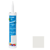 MAPEI 10.5 oz Avalanche Specialty Caulk