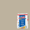 MAPEI Ultracolor Plus 25-lb Ultracolor Plus Ivory Sanded Powder Grout