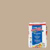 MAPEI Ultracolor Plus 25-lb Ultracolor Plus Irish Cream Sanded Powder Grout