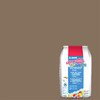 MAPEI 10-lb Mocha Sanded/Unsanded Powder Grout