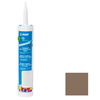 MAPEI 10.5 oz Mocha Specialty Caulk