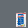 MAPEI Ultracolor Plus Slate Sanded Powder Grout