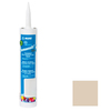 MAPEI 10.5 oz Light Almond Specialty Caulk