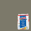 MAPEI 25 lbs Ultracolor Plus Magnolia Sanded Powder Grout