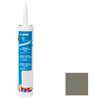 MAPEI 10.5 oz Magnolia Specialty Caulk