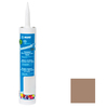 MAPEI 10.5 oz Camel Specialty Caulk