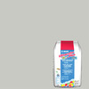MAPEI 10-lb Warm Gray Sanded/Unsanded Powder Grout