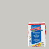 MAPEI Ultracolor Plus 25-lb Ultracolor Plus Warm Gray Sanded Powder Grout