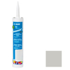 MAPEI 10.5 oz Warm Gray Specialty Caulk