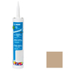 MAPEI 10.5 oz Sand Specialty Caulk
