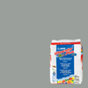 MAPEI Ultracolor Plus Waterfall Sanded Powder Grout