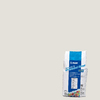 MAPEI 10 lbs White Unsanded Powder Grout