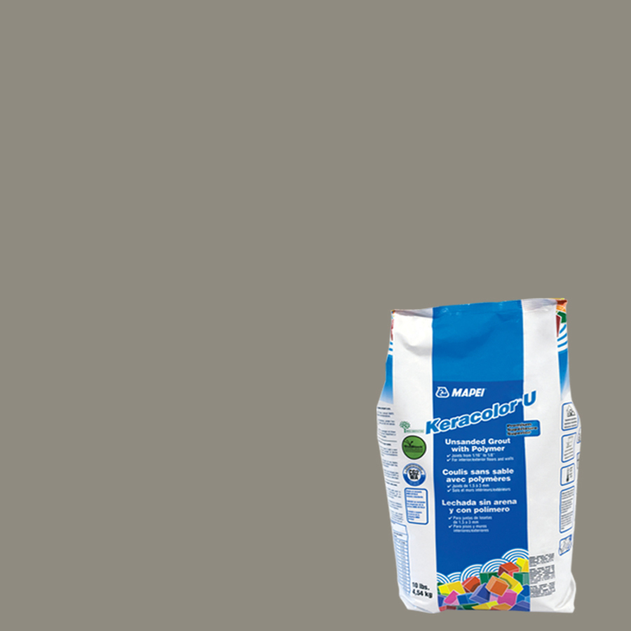 Mapei Grout 28 Images Shop Mapei 10 Lb Timberwolf