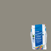 MAPEI Pewter Unsanded Powder Grout