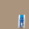 MAPEI Chamois Unsanded Powder Grout