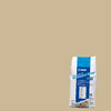 MAPEI Keracolor U 10-lb Harvest Unsanded Powder Grout
