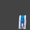 MAPEI 10 lbs Black Unsanded Powder Grout