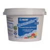 MAPEI 1 lb Biscuit Unsanded Powder Grout