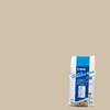 MAPEI Keracolor U 10-lb Bone Unsanded Powder Grout