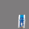 MAPEI 10 lbs Pearl Gray Unsanded Powder Grout