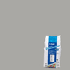MAPEI Keracolor U 10-lb Silver Unsanded Powder Grout