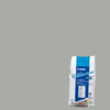 MAPEI 10 lbs Green Tea Unsanded Powder Grout
