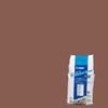 MAPEI 10 lbs Terra Cotta Unsanded Powder Grout