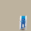 MAPEI Ivory Unsanded Powder Grout