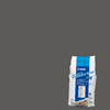 MAPEI 10 lbs Charcoal Unsanded Powder Grout