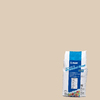 MAPEI 10-lbs Lt. Almond Unsanded Powder Grout