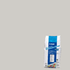 MAPEI Frost Unsanded Powder Grout