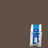 MAPEI Cocoa Unsanded Powder Grout